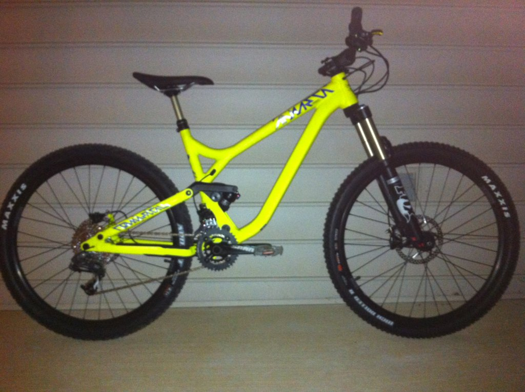 Post a pic of your Commencal!-img_0101.jpg
