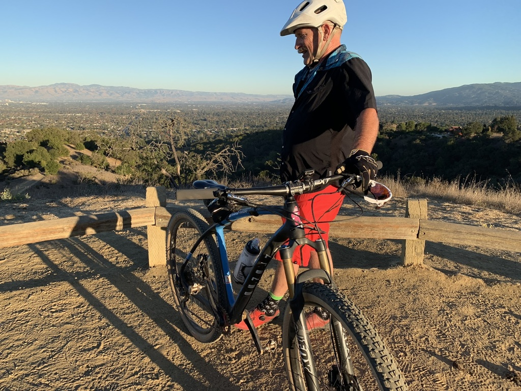 Nov 5-8, 2018 Weekly Ride and Trail Conditions Report-img_0102.jpg