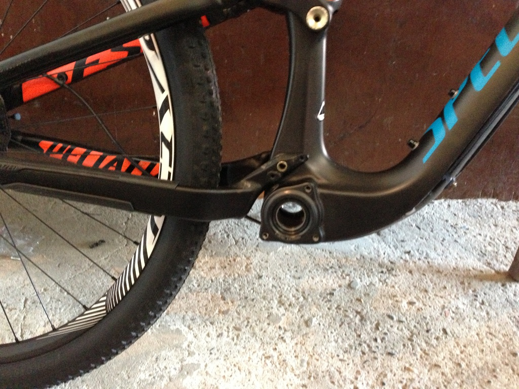 2013 Stumpjumper FSR Carbon EVO with XX1-img_0102.jpg