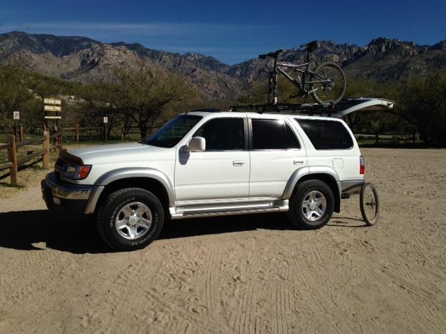 How many miles on your Toyota 4Runner, Tacoma, Pickup etc?-img_0102.jpg