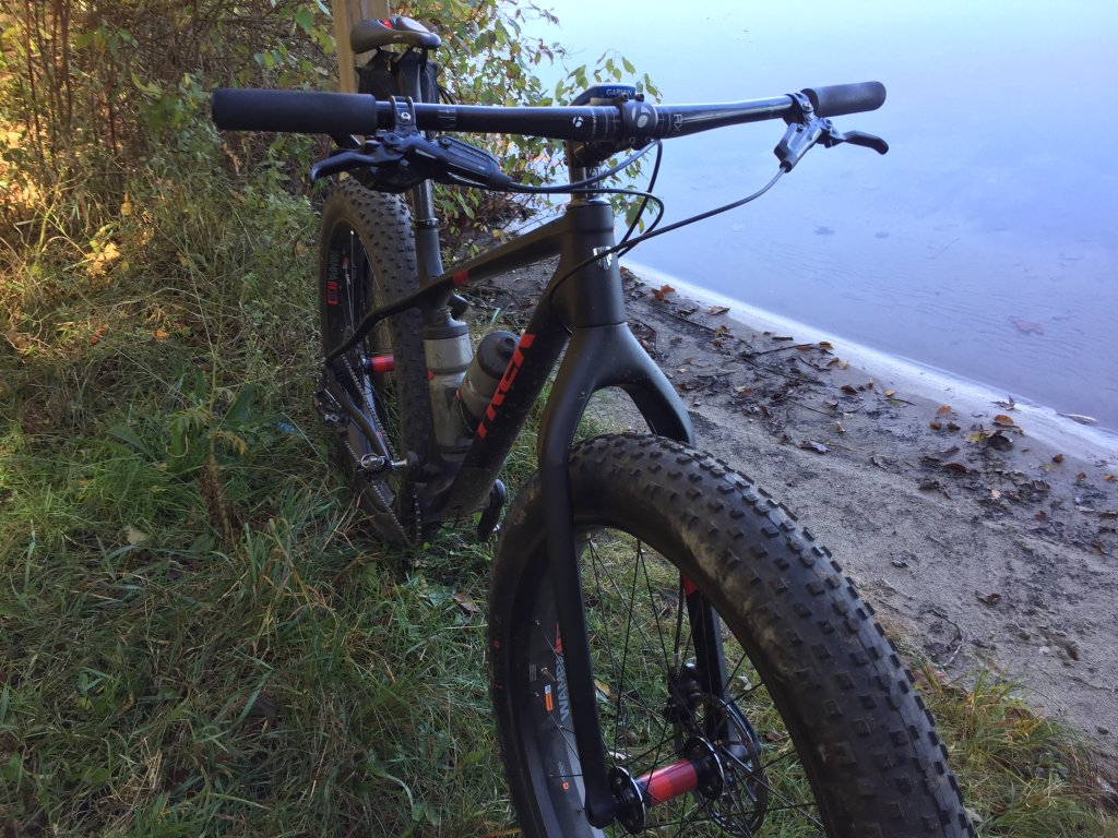 2016 Trek Farley 5, 7, 9, 9.6, and 9.8 Fat Bikes-img_0103.jpg
