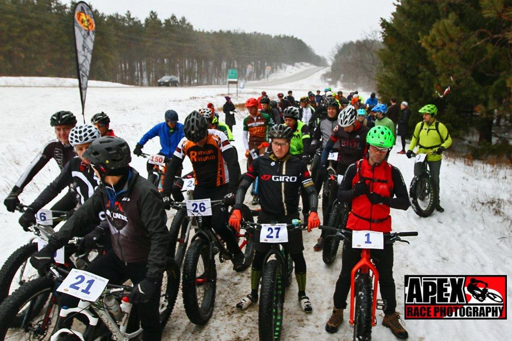 45NRTH Ontario Fat Bike Race Series-img_0103.jpg