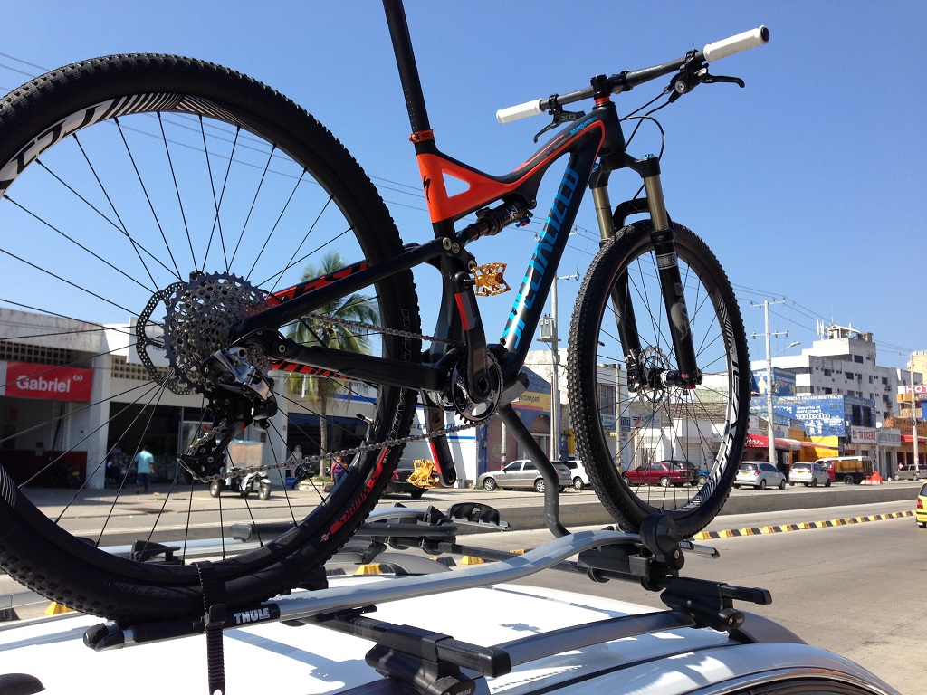 2013 Stumpjumper FSR Carbon EVO with XX1-img_0104.jpg