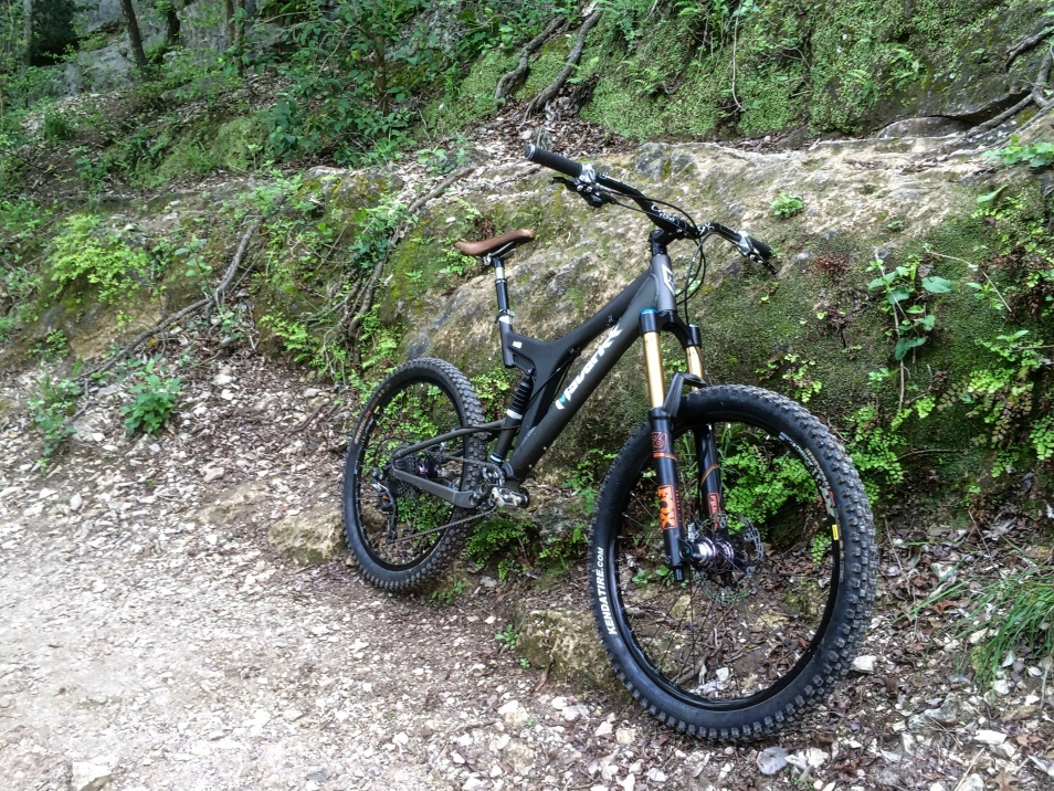 Post your Enduro/Super D rigs here...-img_0106.jpg