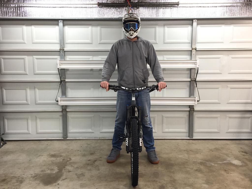 Hightower LT Build Log:  Big Boy Bike!-img_0106.jpg