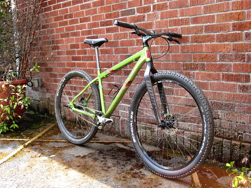 Post pics of your FULLY RIGID SS 29er-img_0107.jpg