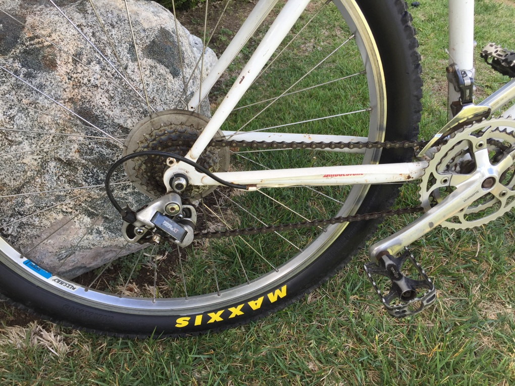 Official Bridgestone Thread-img_0110.jpg