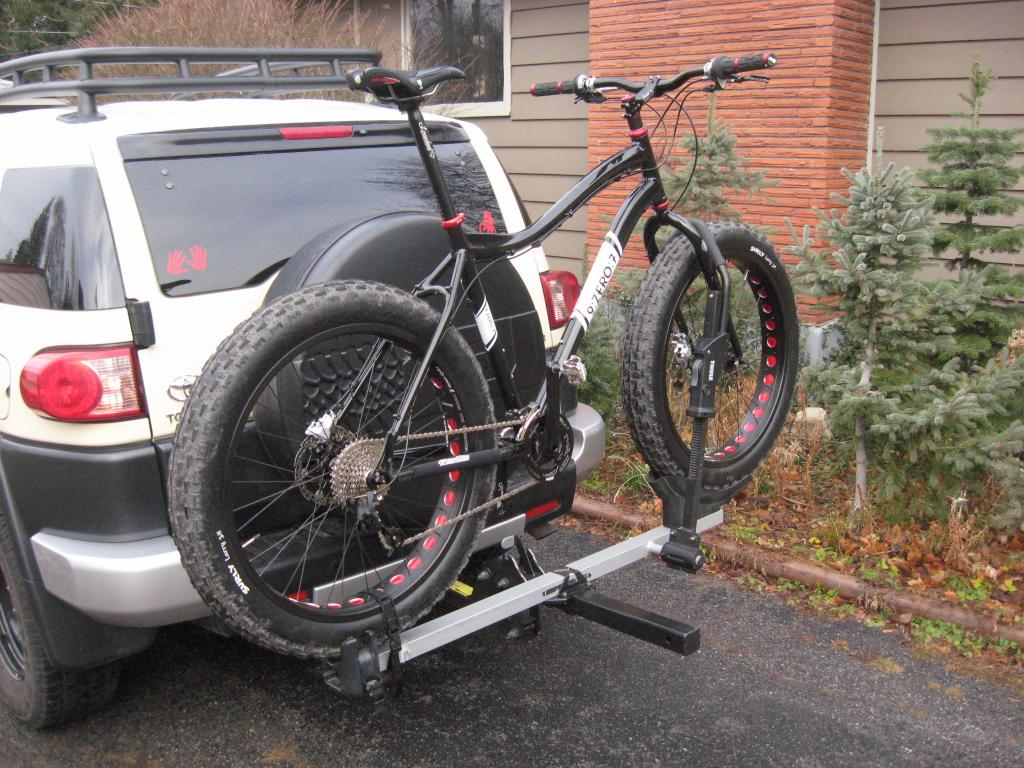 hero hitch add pro thule silver bike on rack mount alt xt racks