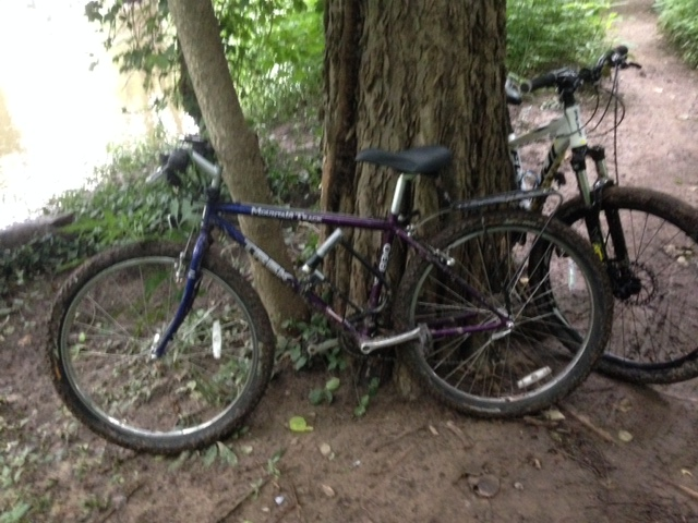 What is your ideal riding weather conditions/temp/humidty/time of day...-img_0110.jpg