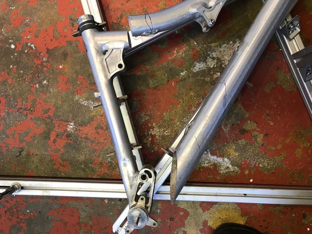 """Full suspension kids 20"""" wheeled Nukeproof MiniMega-img_0111.jpg"""
