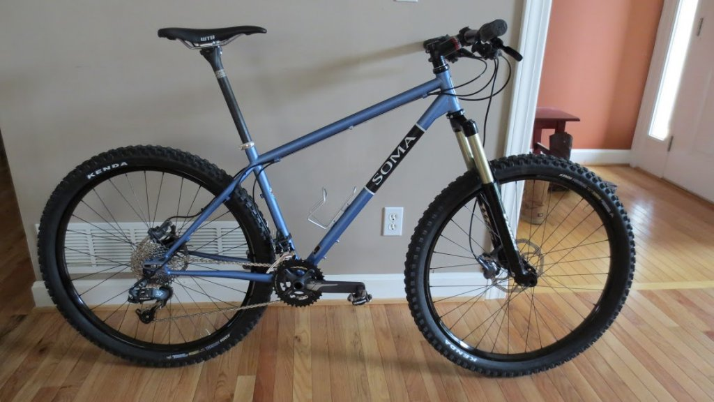 new soma b-side build (but wrong fork travel, oops)-img_0114%25u0025255b1%25255d.jpg