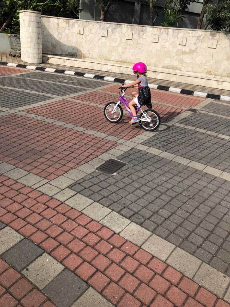 Bike for my 4 year old-img_0116.jpg
