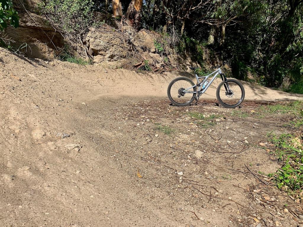 Fat Biking and health-img_0116.jpg