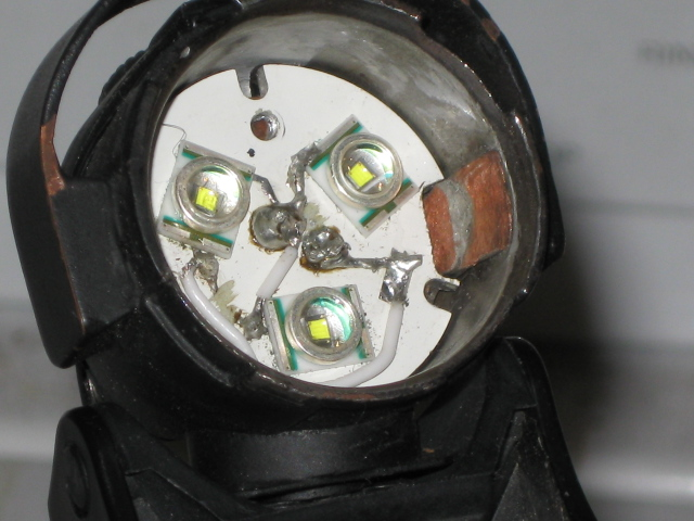 Home Made Bike Light Database-img_0116.jpg