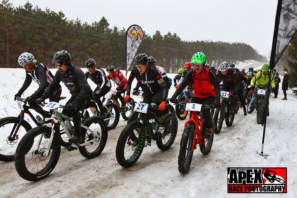 45NRTH Ontario Fat Bike Race Series-img_0117.jpg