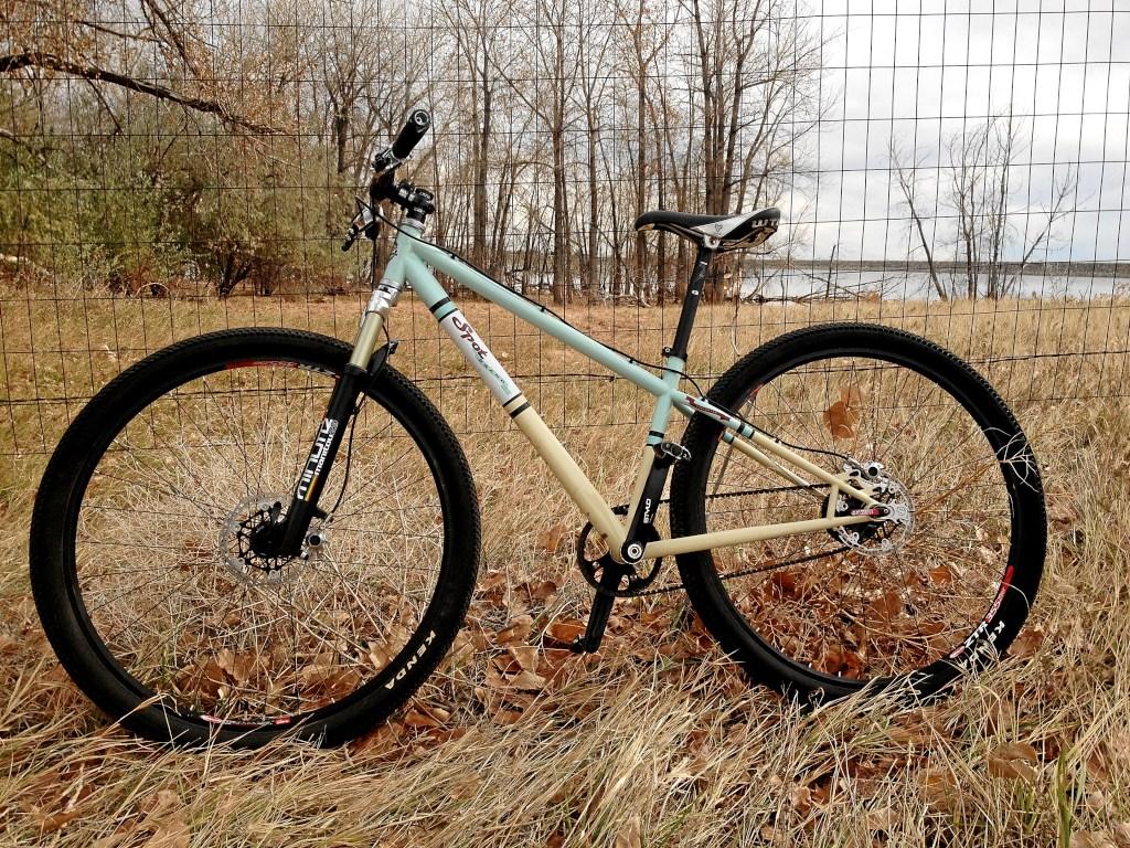 Do bike path miles count?-img_0117.jpg