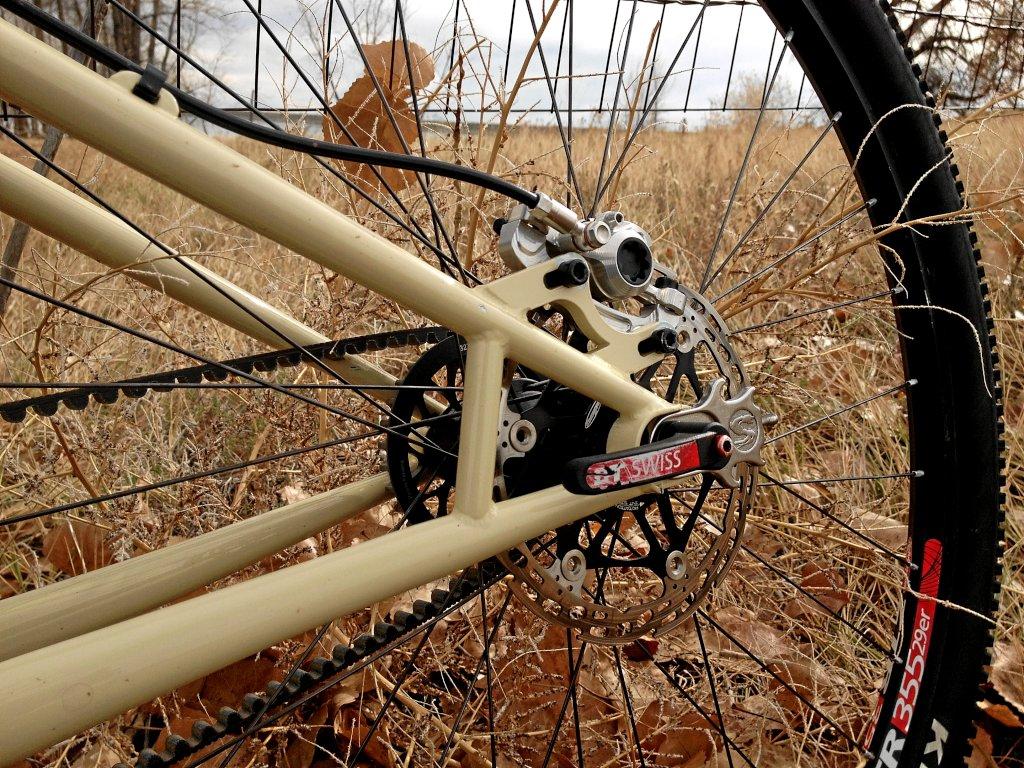 Do bike path miles count?-img_0118.jpg