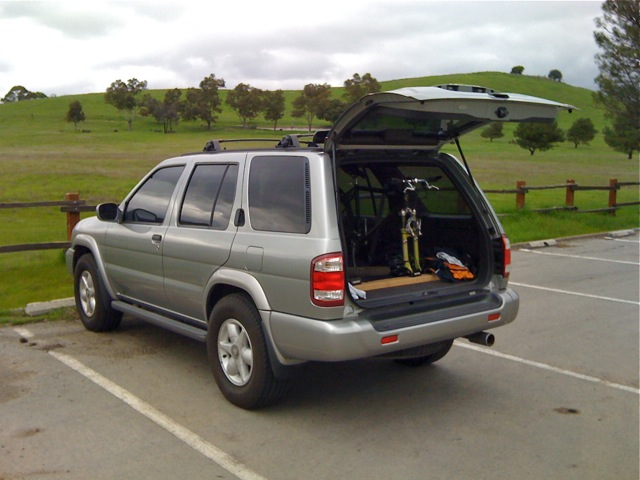 "Does your mountain bike fit/travel ""in"" your car?-img_0119.jpg"