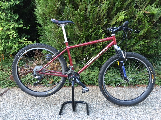 """1921fae9595 Switching between a modern FS bike and a retro 26"""" hardtail?-img_0121."""