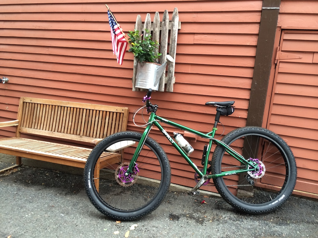 Another new dirt rider-img_0121.jpg