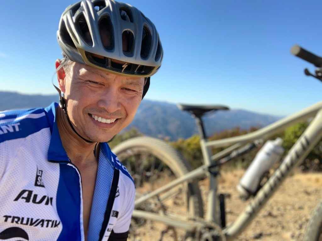 Nov 5-8, 2018 Weekly Ride and Trail Conditions Report-img_0122.jpg
