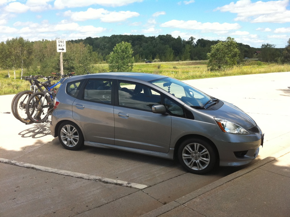 Thoughts on the new Honda Fit-img_0123-2.jpg