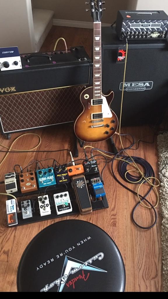 Guitars and Amps-img_0123.jpg