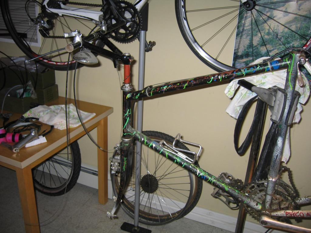 Need help to identify what looks like an old Ritchey complete bike from the mid 80's-img_0124.jpg