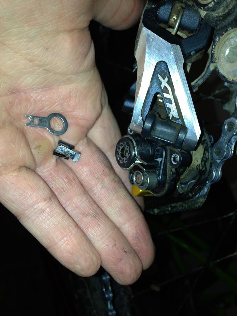 Has Anyone Else Broken a Shimano Clutch RD?-img_0124.jpg