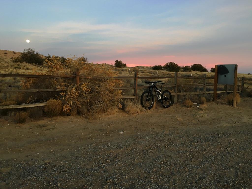 The NM Trail Pix Thread-img_0125.5.jpg