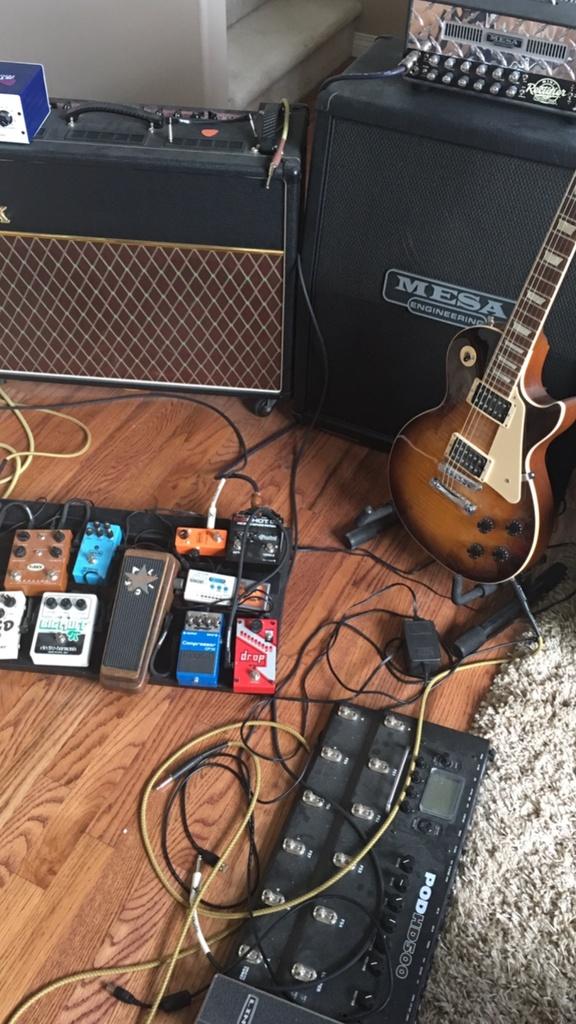Guitars and Amps-img_0125.jpg