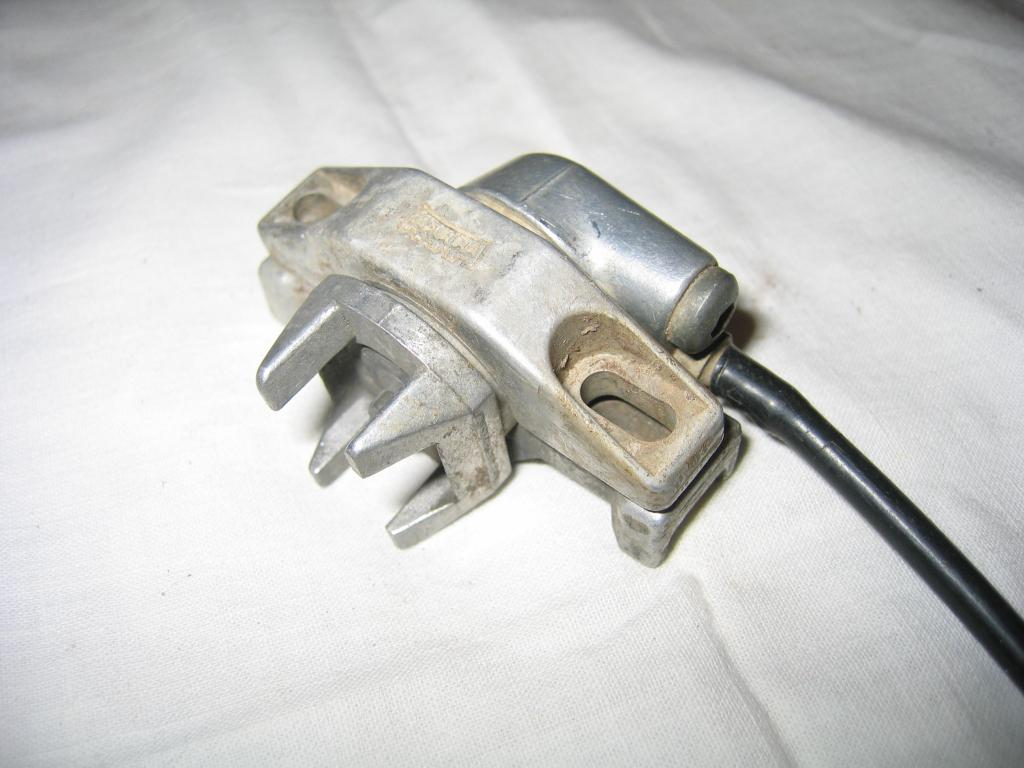 1st gen hydro brakes-img_0125.jpg