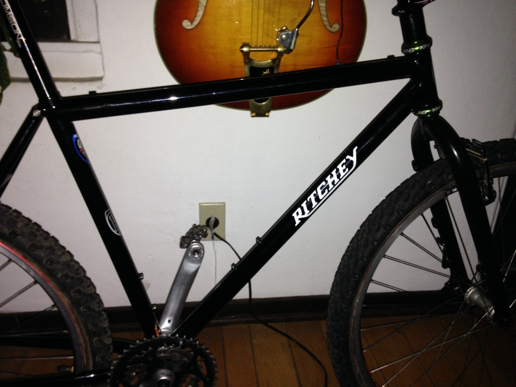 Ritchey Rep here to answer all you questions-img_0126.jpg