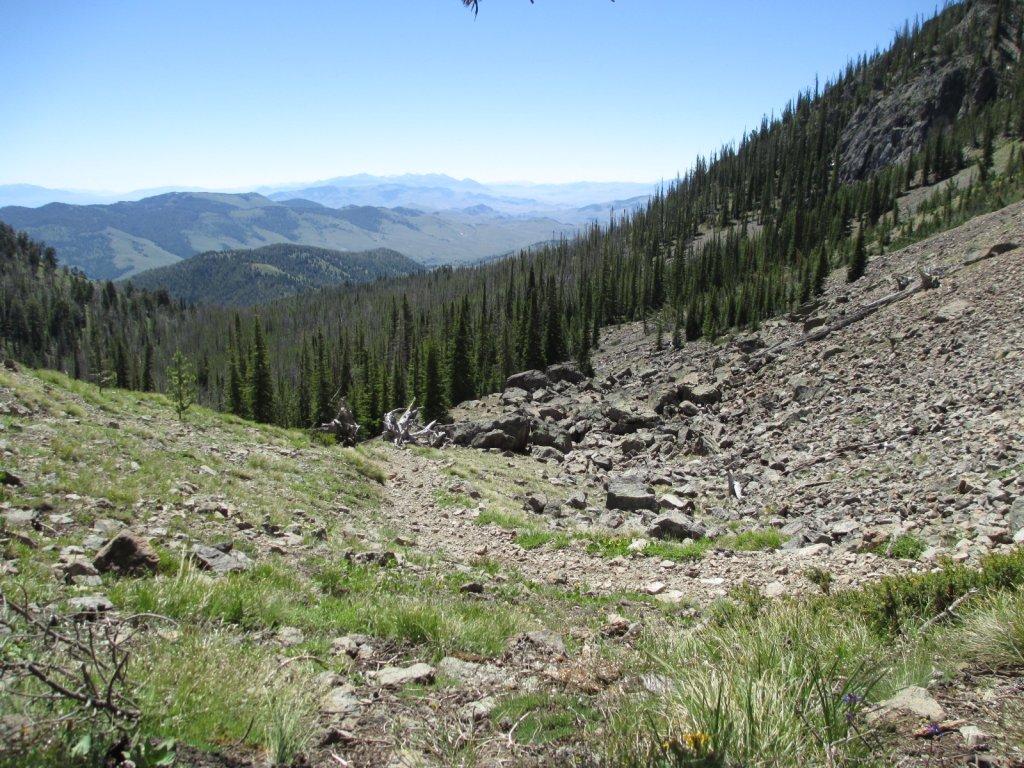 Cicumnavigation of Woods Peak-img_0126.jpg