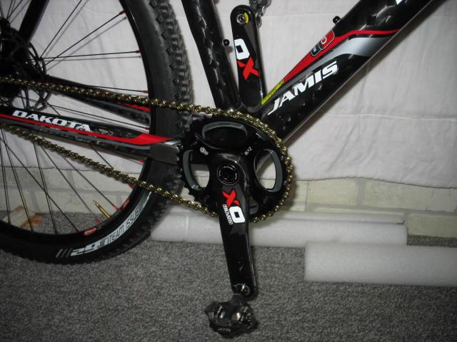 Nicest Geared Convert to SS-img_0127.jpg