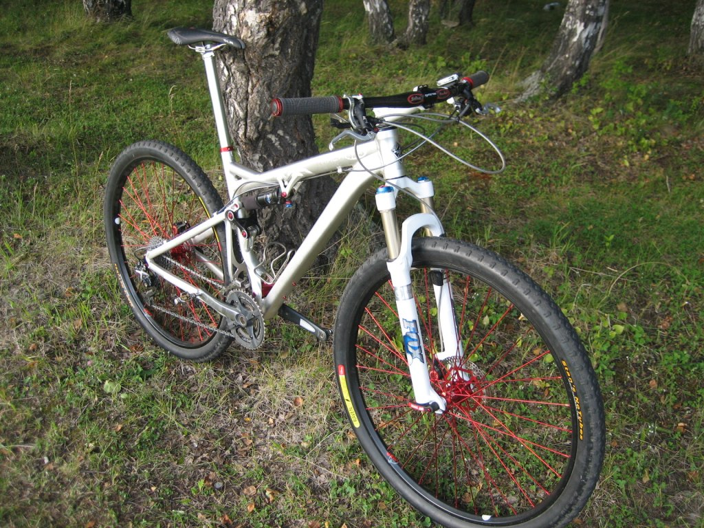 Post Pictures of your 29er-img_0128-1.jpg