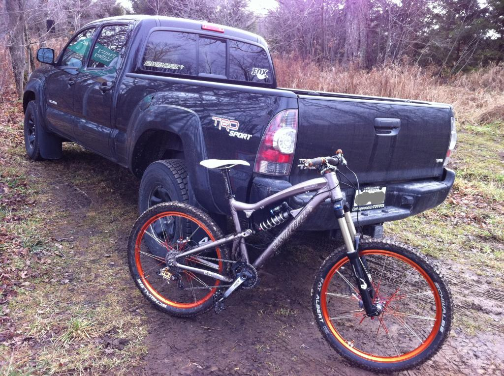 Lets see those new Nomad Mk2's-img_0128.jpg