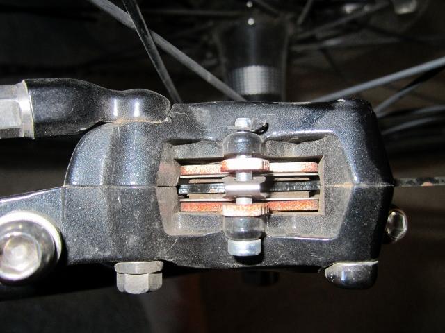 Noisy disc brakes-img_0129-640x480-.jpg