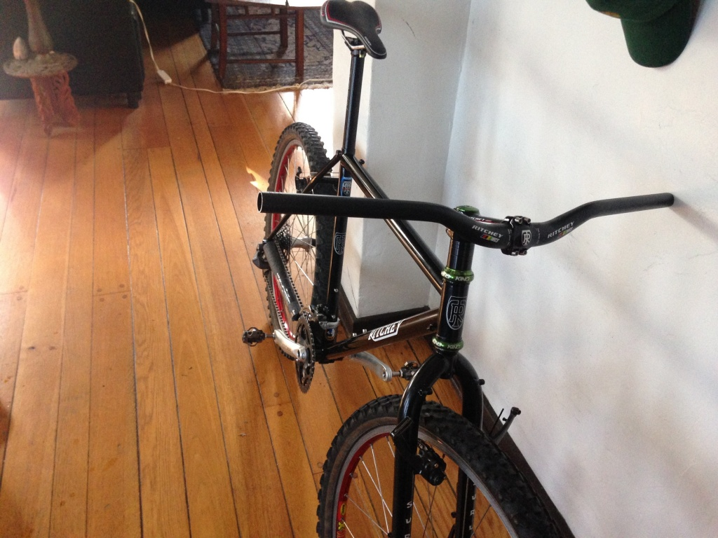 Ritchey Rep here to answer all you questions-img_0130.jpg