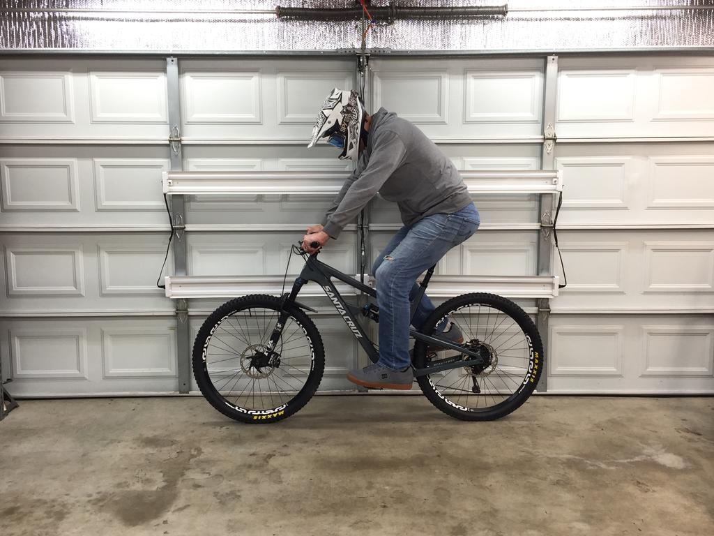 Hightower LT Build Log:  Big Boy Bike!-img_0130.jpg