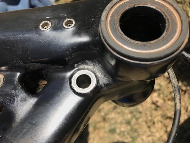 BMC Fourstroke 01 frame-img_0130.jpg