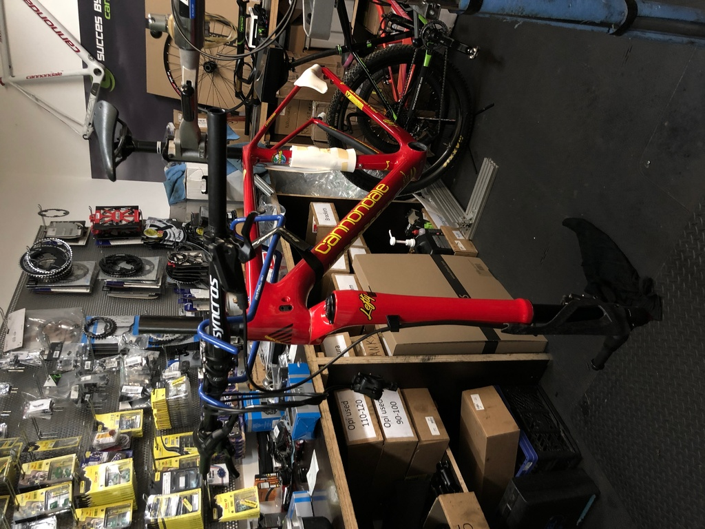 Cannondale throwback frames-img_0131.jpg