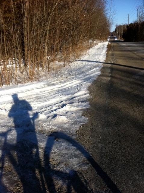 ride report: we rode progressive trails today-img_0131.jpg