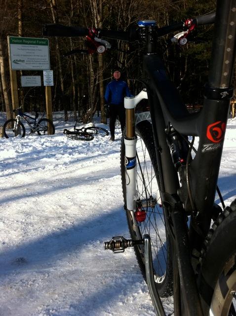 ride report: we rode progressive trails today-img_0132.jpg