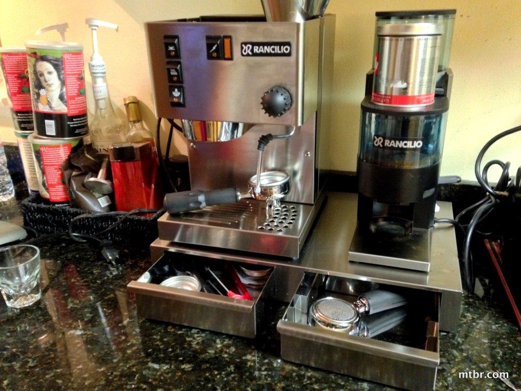 OT: Coffee-img_0132.jpg