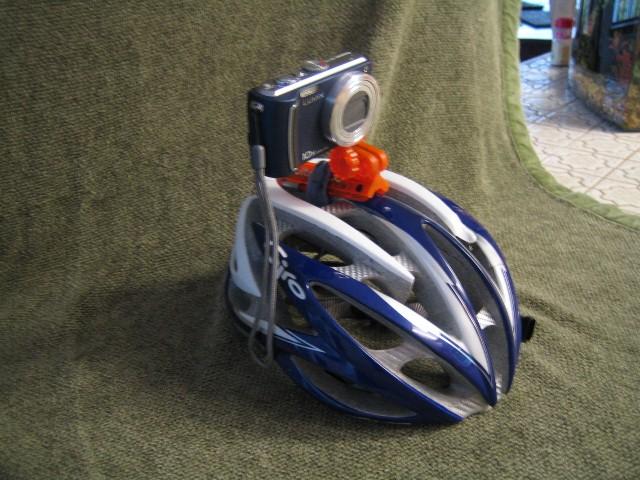 Newberry - Helmet CAM-img_0133-640x480-.jpg