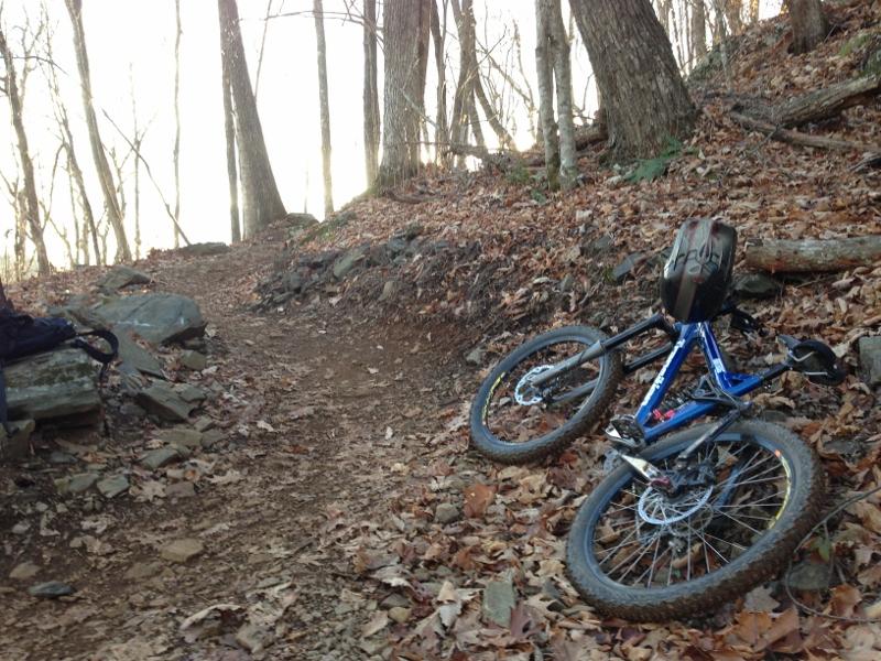 Rocky Knob Park- Boone NC-img_0133-800x600-.jpg