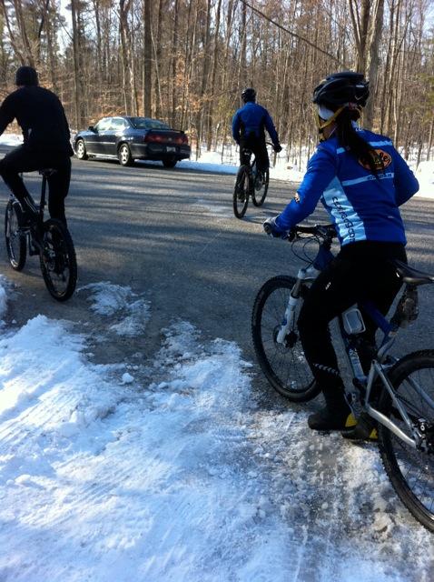 ride report: we rode progressive trails today-img_0133.jpg