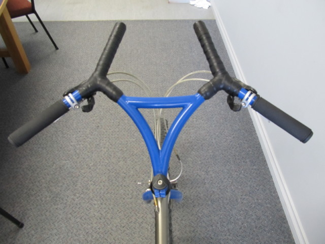 The Swept Handlebar Sweep Angle List thread-img_0133_2.jpg