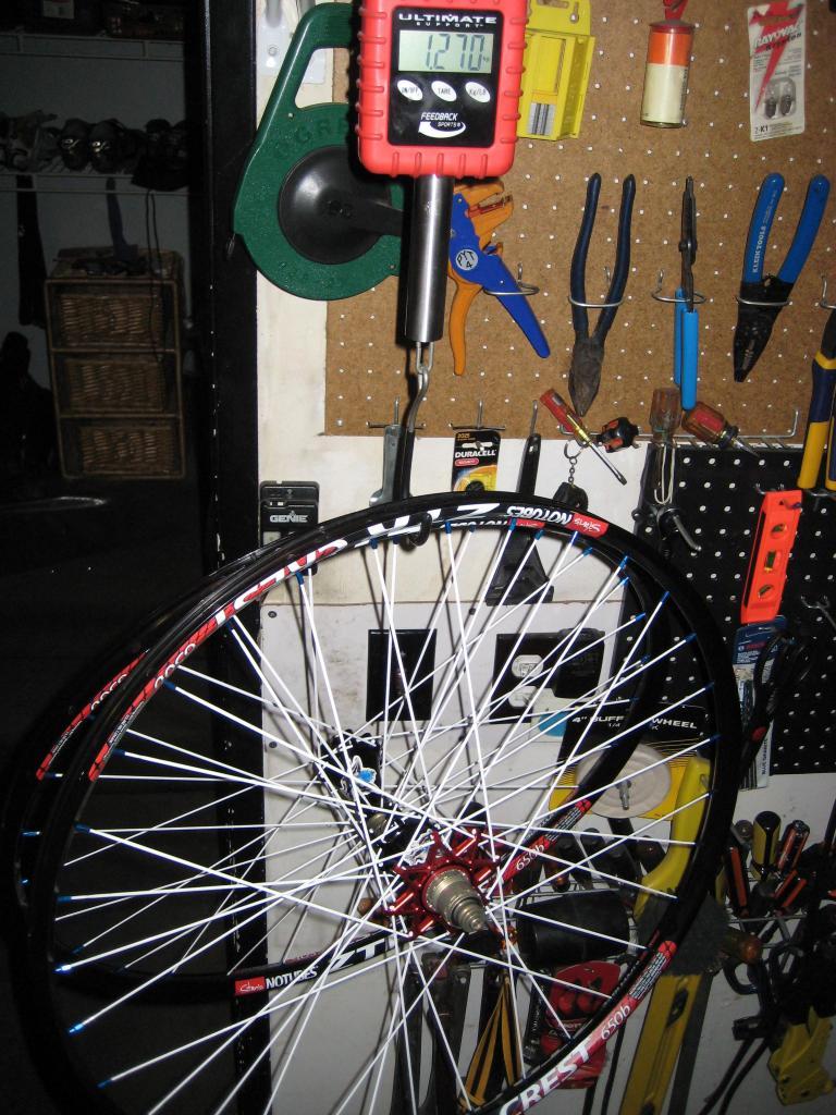 My new wheels I built-img_0133_zps6cf4e216.jpg